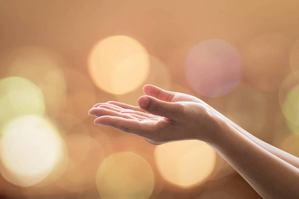 manos-abiertas