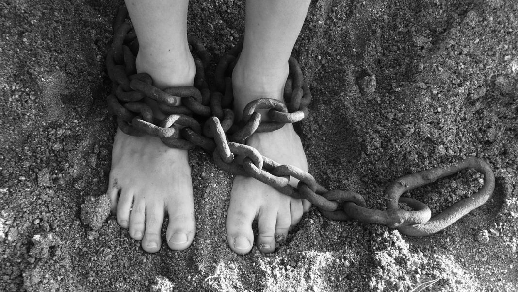 prison_1436816880-1068x601