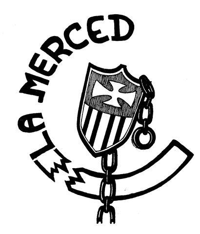 01 MERCED (236)