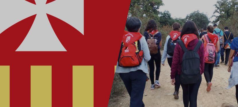 *Ficha de inscripción al voluntariado misionerolmc