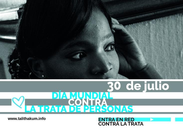 30_de_julio_contra_la_trata