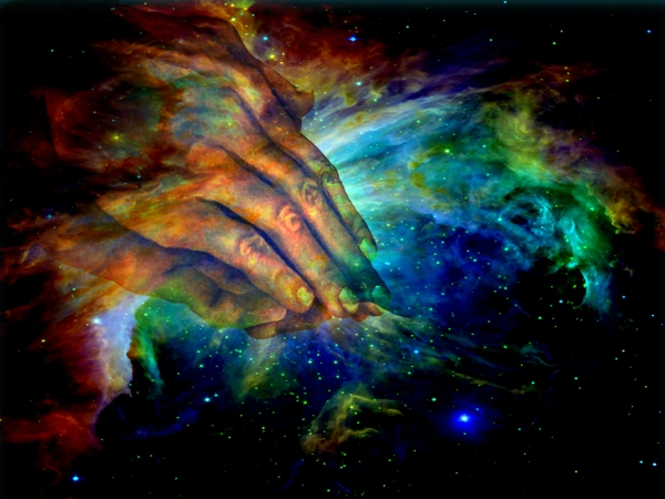 creacion hands-of-creation-evelyn-patrick