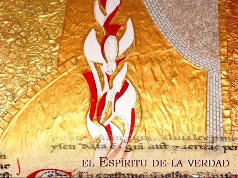 Espíritu-de-la-Verdad.-e1526292954797